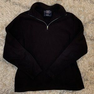 Charles River Apparel Fleece Pullover